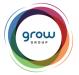 12_grow
